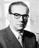 Andric Ivo