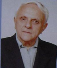 Jean-Paul Mestas (fotografie din 2002)