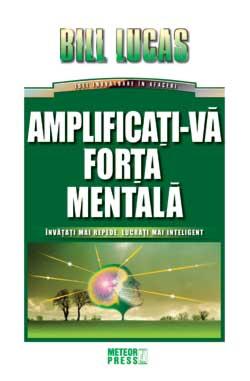 amplificati_va