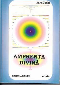 amprenta_divina
