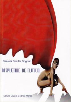 ccm_despletire