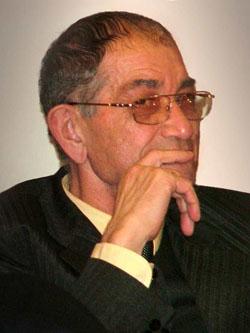 Cezar Ivanescu