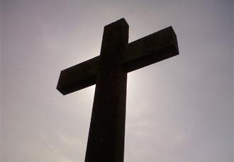 crucea_invierea
