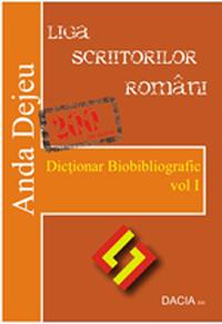 dictionar_bibliografic