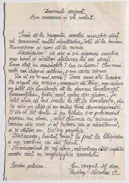 ep8_scrisoarea