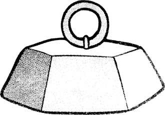 La kilogram