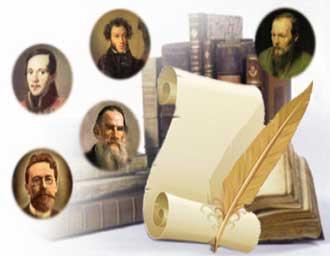 literatura_rusa