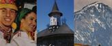 Romania turistica vazuta de americani