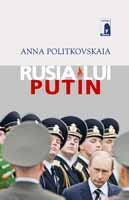 rusia_lui_putin