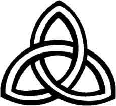Trinitatea creştină – o dogmă imposibil de explicat