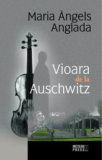vioara_de_la_auschwitz