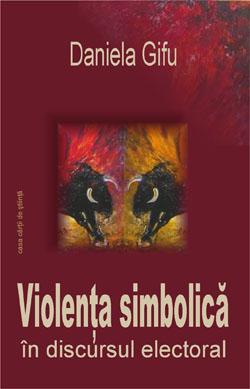 violenta_simbolica